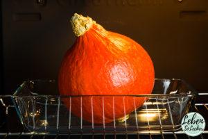 Kürbis-Karotten-Suppe_08