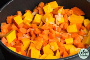 Kürbis-Karotten-Suppe_04