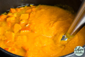 Kürbis-Karotten-Suppe_02
